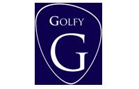 partenaires golf oléron
