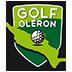 Bienvenue au Golf d'Oléron Logo